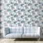 无纺墙布  象往无缝壁布墙布 卧室客厅家用  上门免费测量